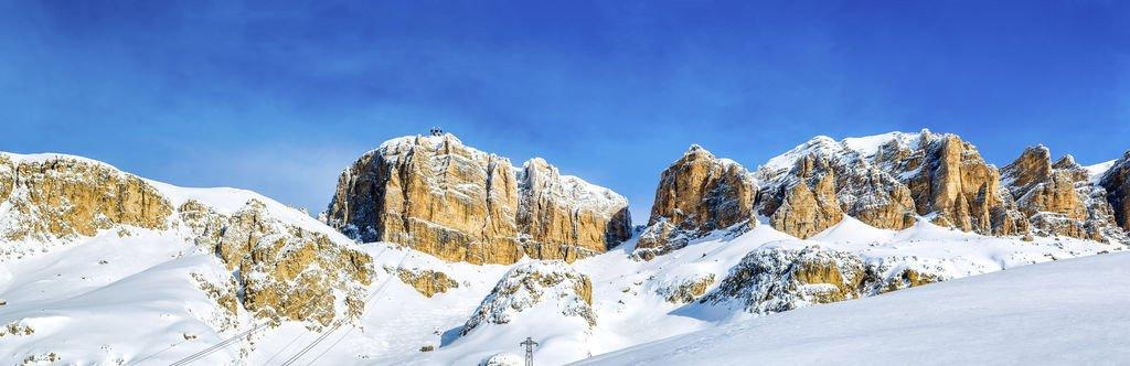 garni migliore family hotel albergo brunello confortevole vicino piste da sci bike val gardena sassolungo vacanza neve wellness snowboard ristorante pernottamento ortisei